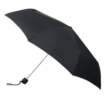 Fulton Compact Umbrella Minilite 1