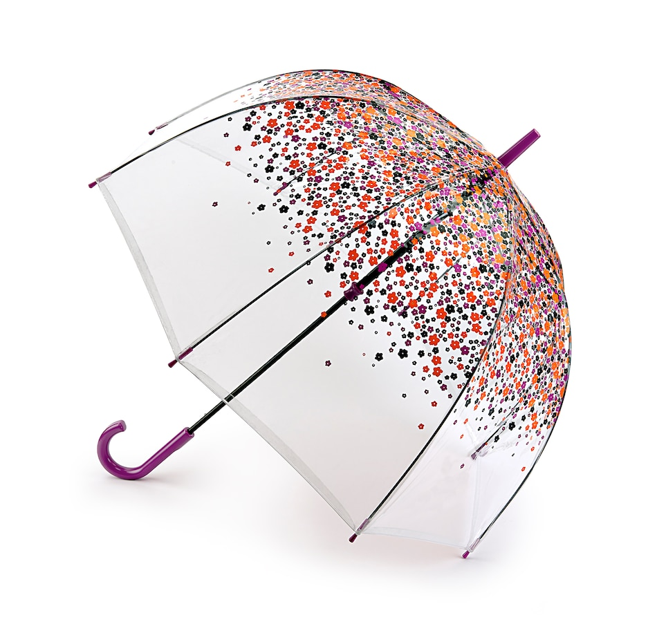 Image 613515_HIPSR.jpg , Product 613-515 / Price $35.00 , Fulton Umbrella Birdcage 2 from Fulton on TSC.ca's Fashion department