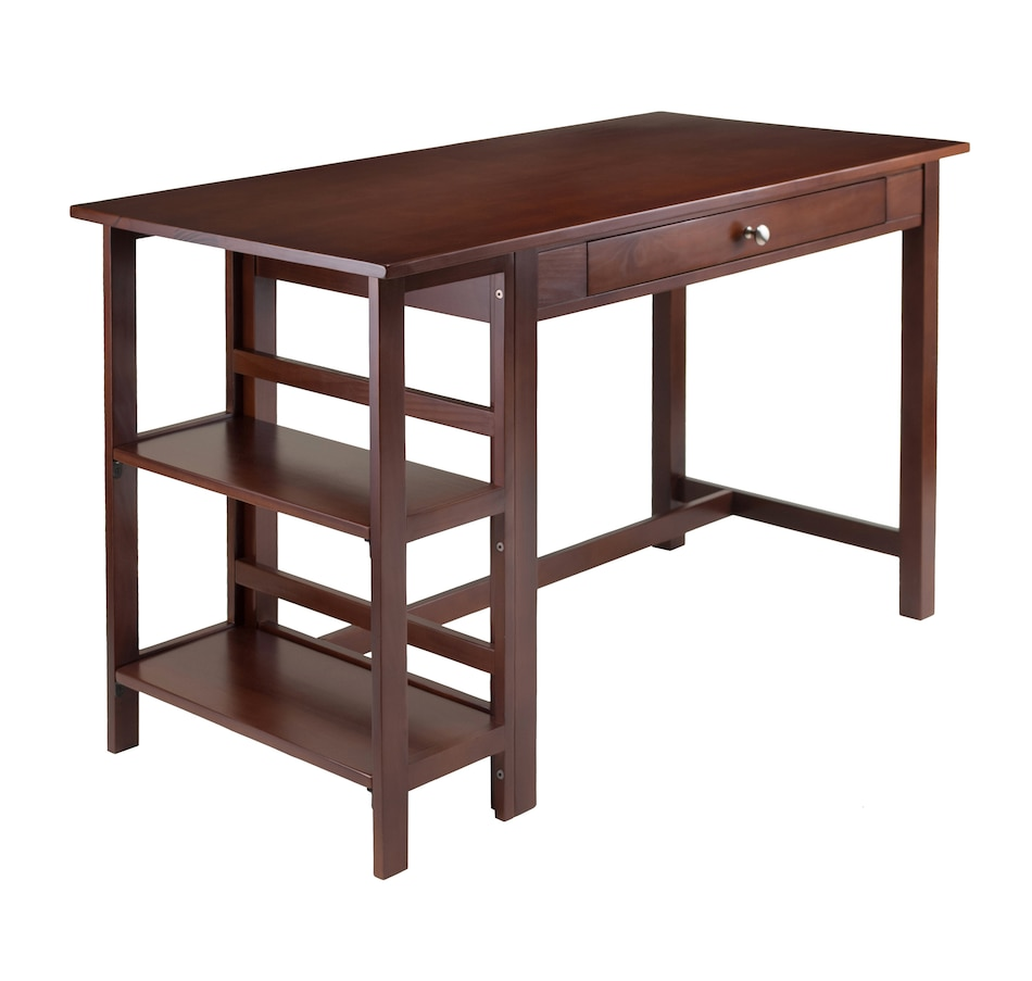 Image 617281.jpg , Product 617-281 / Price $242.95 , Winsome Velda Writing Desk from Winsome on TSC.ca's Home & Garden department