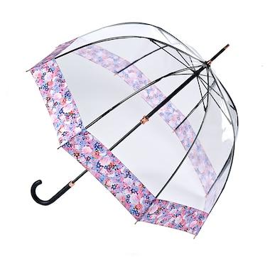 Fulton Umbrella Birdcage Luxe
