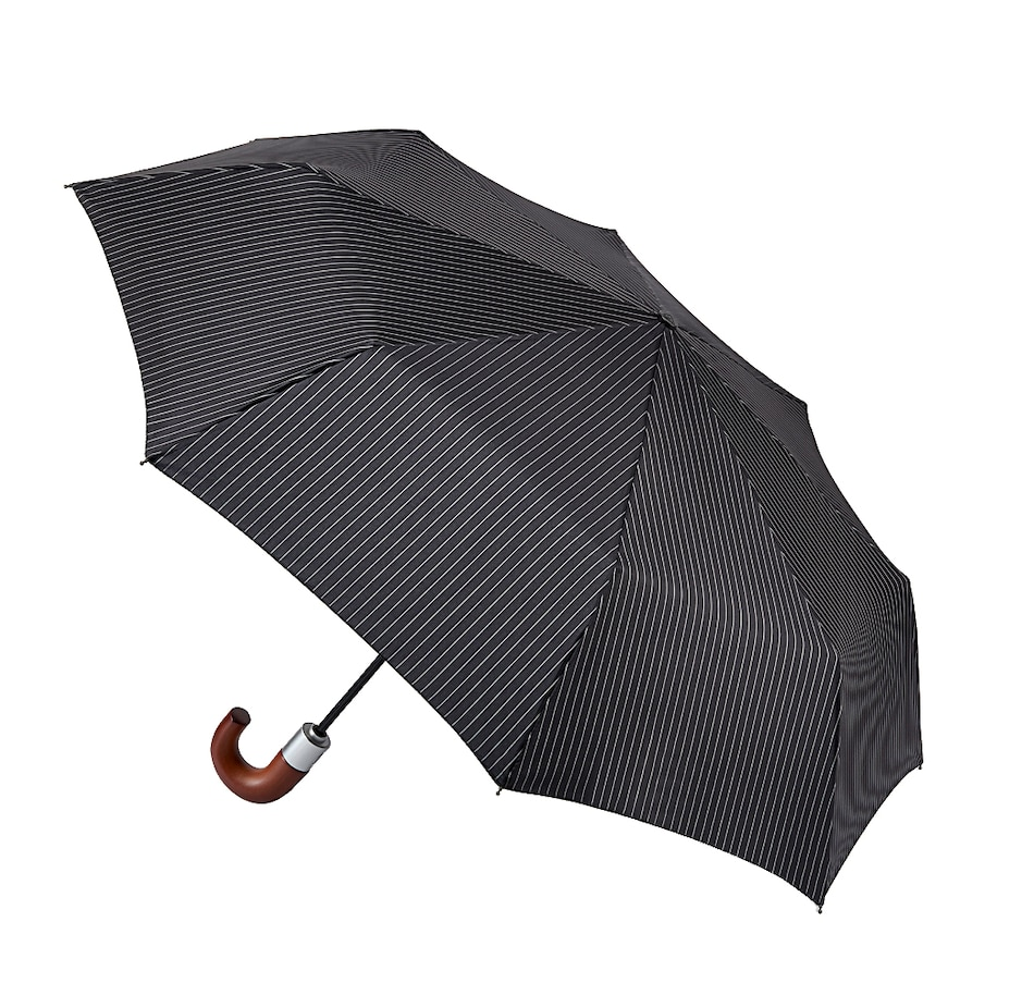 Image 618210_BLASS.jpg , Product 618-210 / Price $40.00 , Fulton Umbrella Chelsea from Fulton Umbrellas on TSC.ca's Fashion department