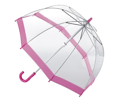 Fulton Children's Umbrella Funbrella 2