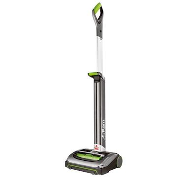 Bissell Air-Ram Cordless Stick Vacuum