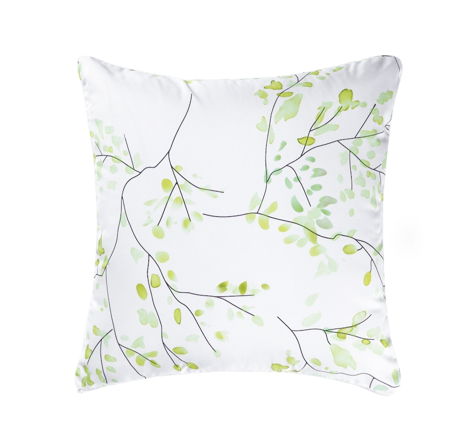 """Image 618945_HGHGV.jpg , Product 618-945 / Price $11.00 , Millano Collection 18"""" Decorative Cushion from Millano on TSC.ca's Home & Garden department"""