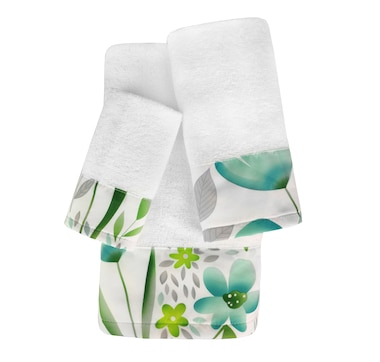 Millano Collection 3-Piece Towel Set