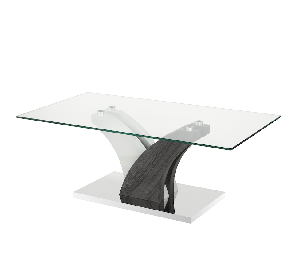 Image 619158.jpg , Product 619-158 / Price $499.99 , Brassex Jerome Coffee Table from Brassex on TSC.ca's Home & Garden department