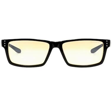 Gunnar Riot Computer Glasses