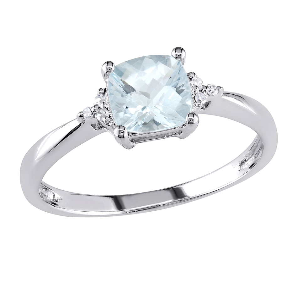 engagement with ring in rings tw dimond carat white of diamonds gold