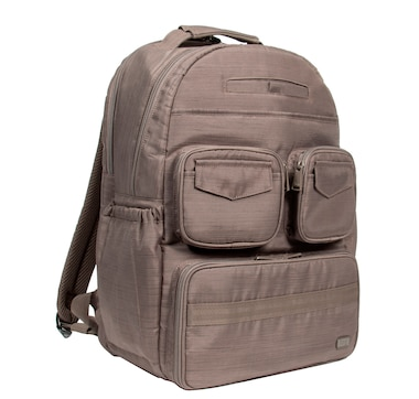 Lug Puddle Jumper Backpack SE