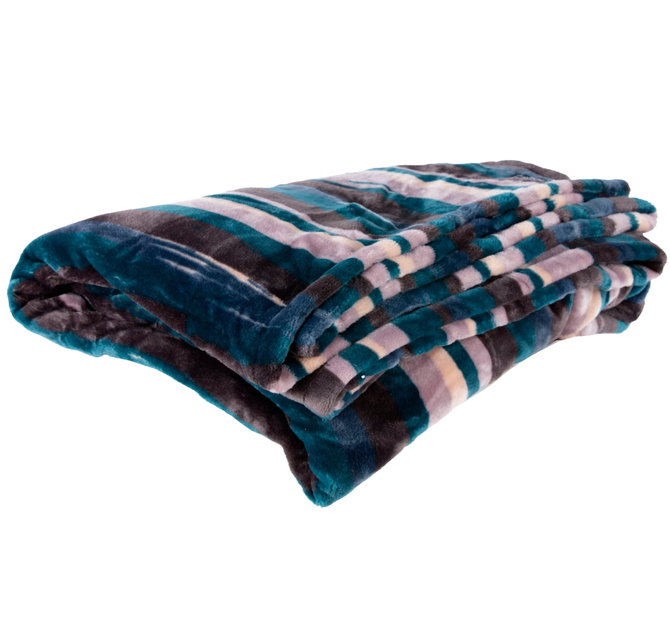 Image 625218_BLU.jpg , Product 625-218 / Price $95.00 , Lug Cuddle Sac Travel Blanket from Lug on TSC.ca's Home & Garden department