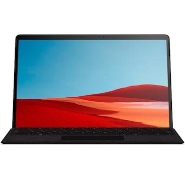 "Microsoft 13"" Multi-Touch Surface Pro X 8GB 128GB SSD"