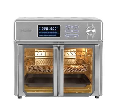 Kalorik Maxx 25-Litre Digital Air Fryer Oven