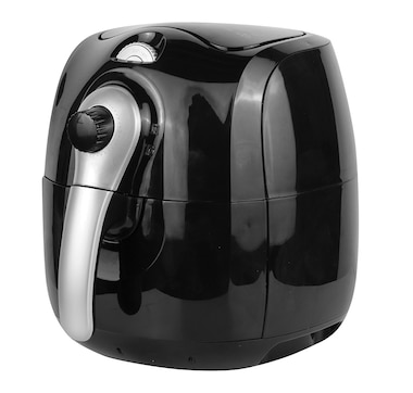 Brentwood Appliances Electric Air Fryer 3.7 qt.