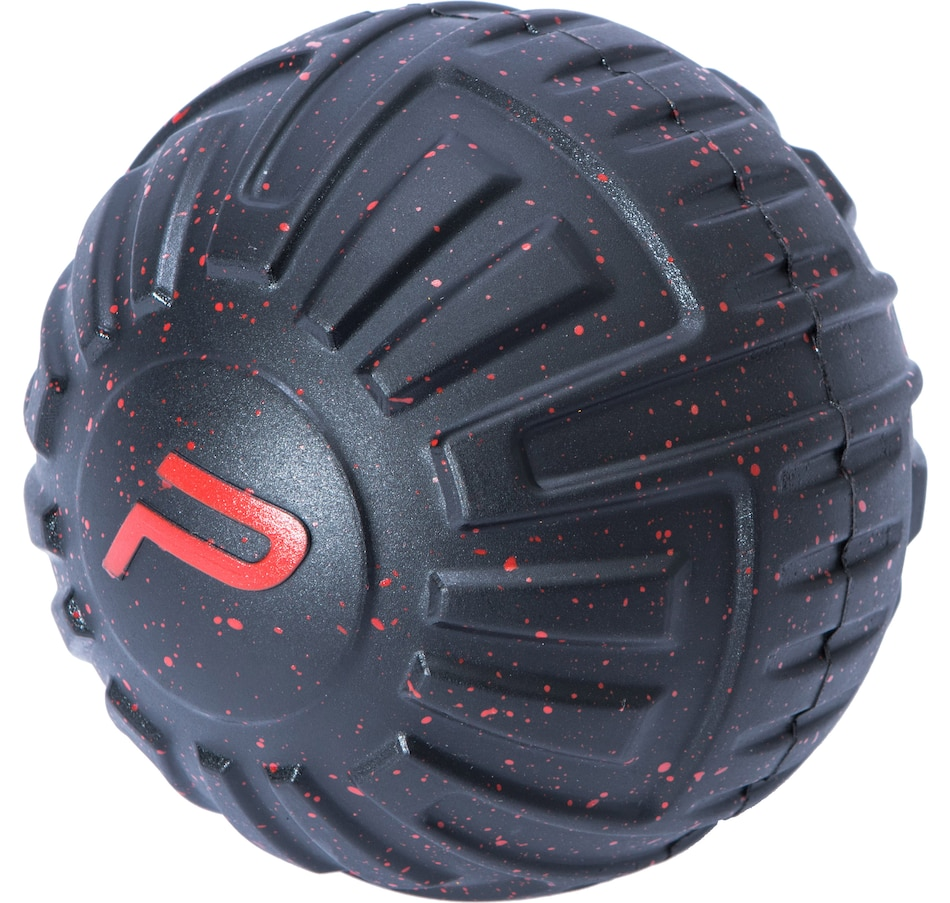 Image 631084.jpg , Product 631-084 / Price $8.49 , Pure2Improve Foot Massage Ball from Pure2Improve on TSC.ca's Health & Fitness department