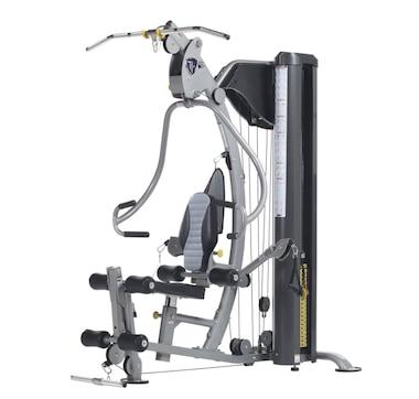 TuffStuff AXT 225R Home Gym
