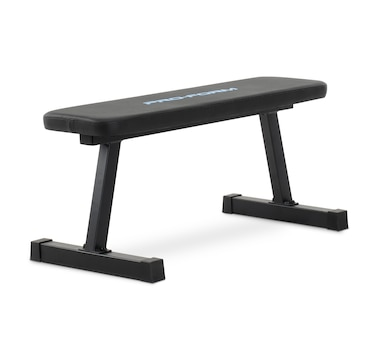 ProForm Sport Flat Bench