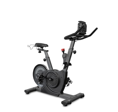 Echelon Connect EX1-LE Bike with Echelon Fitness Classes