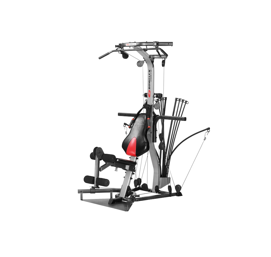 Image 631150.jpg , Product 631-150 / Price $1,999.99 , Bowflex Xtreme 2 SE Home Gym from Bowflex on TSC.ca's Health & Fitness department