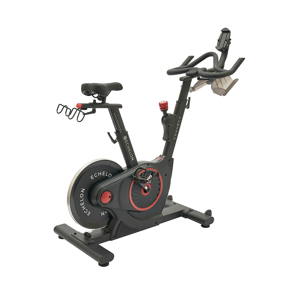 Image 631165.jpg , Product 631-165 / Price $2,599.99 , Echelon EX-5 Connect Bike with 1 Year of Echelon Fitness Classes from Echelon on TSC.ca's Health & Fitness department