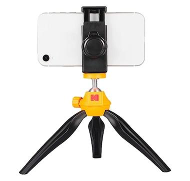 Kodak Smartphone Tripod