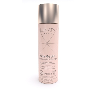 Lunata Give Me Life Volume Spray - Regular Size