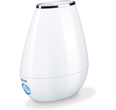 Beurer 2-in-1 Humidifier and Aroma Diffuser