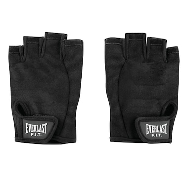 Everlast F.I.T. Performance Weightlifting Gloves