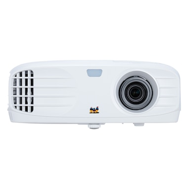 ViewSonic PX700HD 3D Ready 16:9 DLP Projector