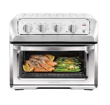 Chefman Toast-Air Air Fryer and Oven