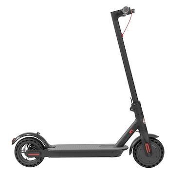 Daymak Escooterinabox Electric Scooter