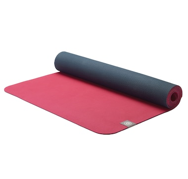 Merrithew Eco Yoga Mat 3 mm