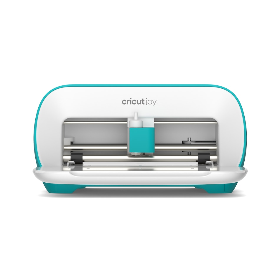 Image 638533.jpg , Product 638-533 / Price $279.99 , Cricut Joy Machine from Cricut on TSC.ca's Home & Garden department