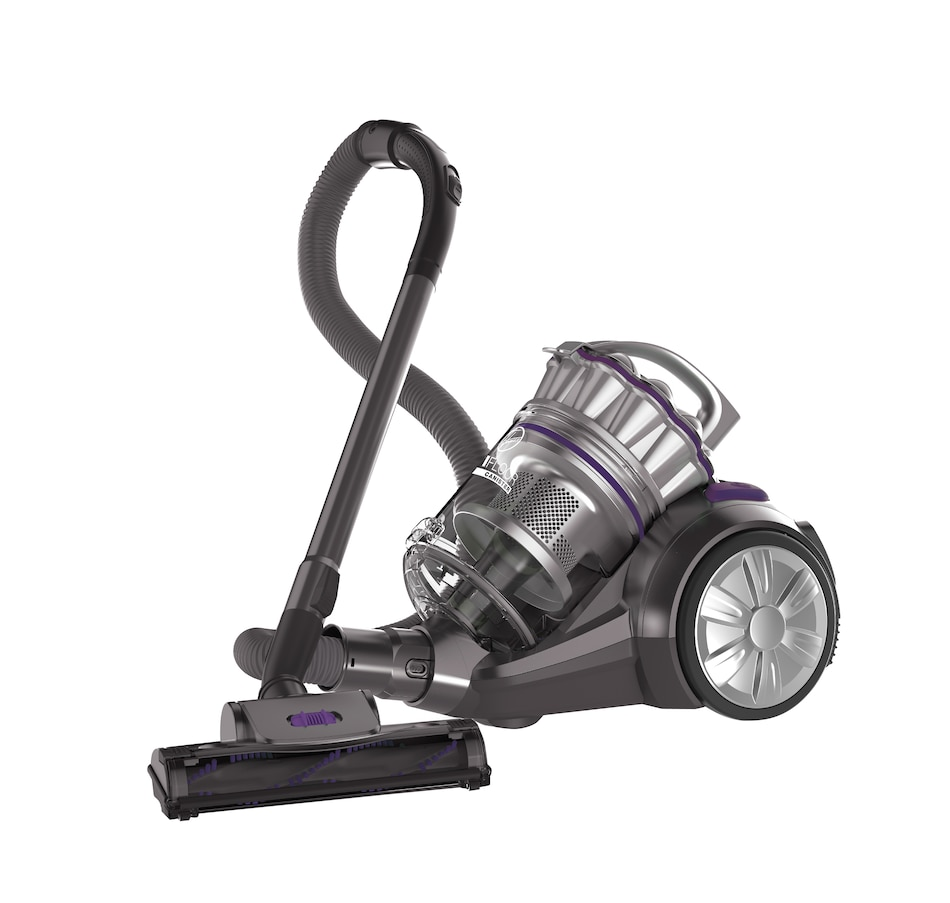 Image 638888.jpg , Product 638-888 / Price $239.99 , Hoover Elite MultiFloor Pet Canister from Hoover on TSC.ca's Home & Garden department