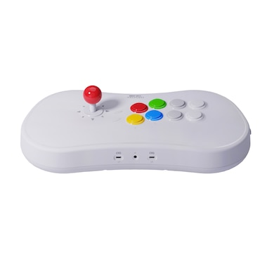 SNK Neo Geo Arcade Stick Pro with 20 Games