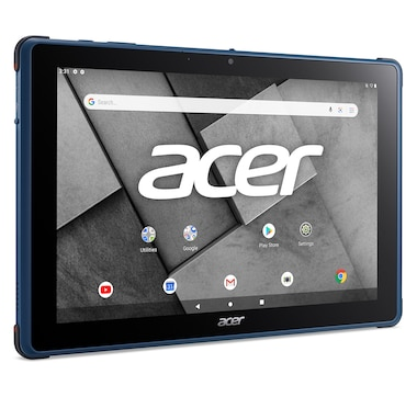 "Acer Enduro Urban 10.1"" 32GB Tablet with Productivity Suite"