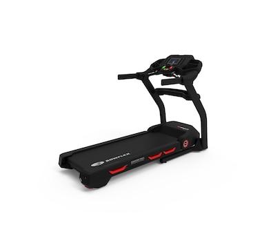 Bowflex BXT 7 Treadmill