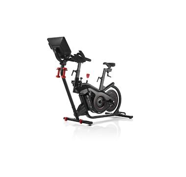 """Bowflex Velocore Bike With 16"""" Console"""