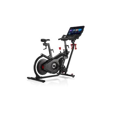 "Bowflex Velocore Bike 22"""