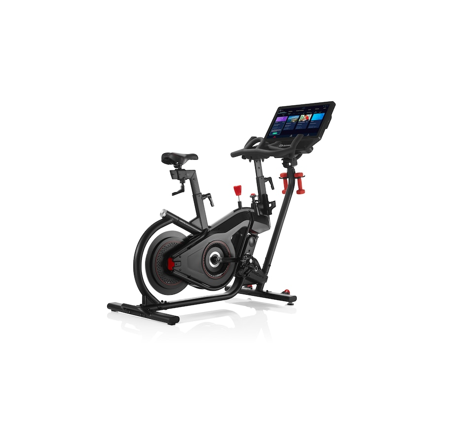 """Image 641294.jpg , Product 641-294 / Price $3,199.00 , Bowflex Velocore Bike 22"""" from Bowflex on TSC.ca's Health & Fitness department"""