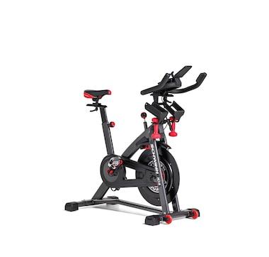Schwinn lC4 Indoor Spin Bike