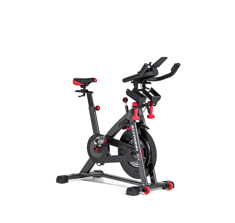 Image 641295.jpg , Product 641-295 / Price $1,499.00 , Schwinn lC4 Indoor Spin Bike from Bowflex on TSC.ca's Fitness & Recreation department