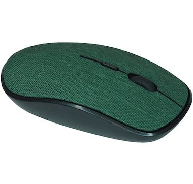 Digital Basics Fabric Air Mouse