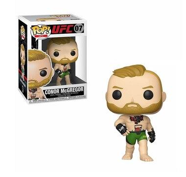 Funko POP! Sports: UFC - Conor McGregor