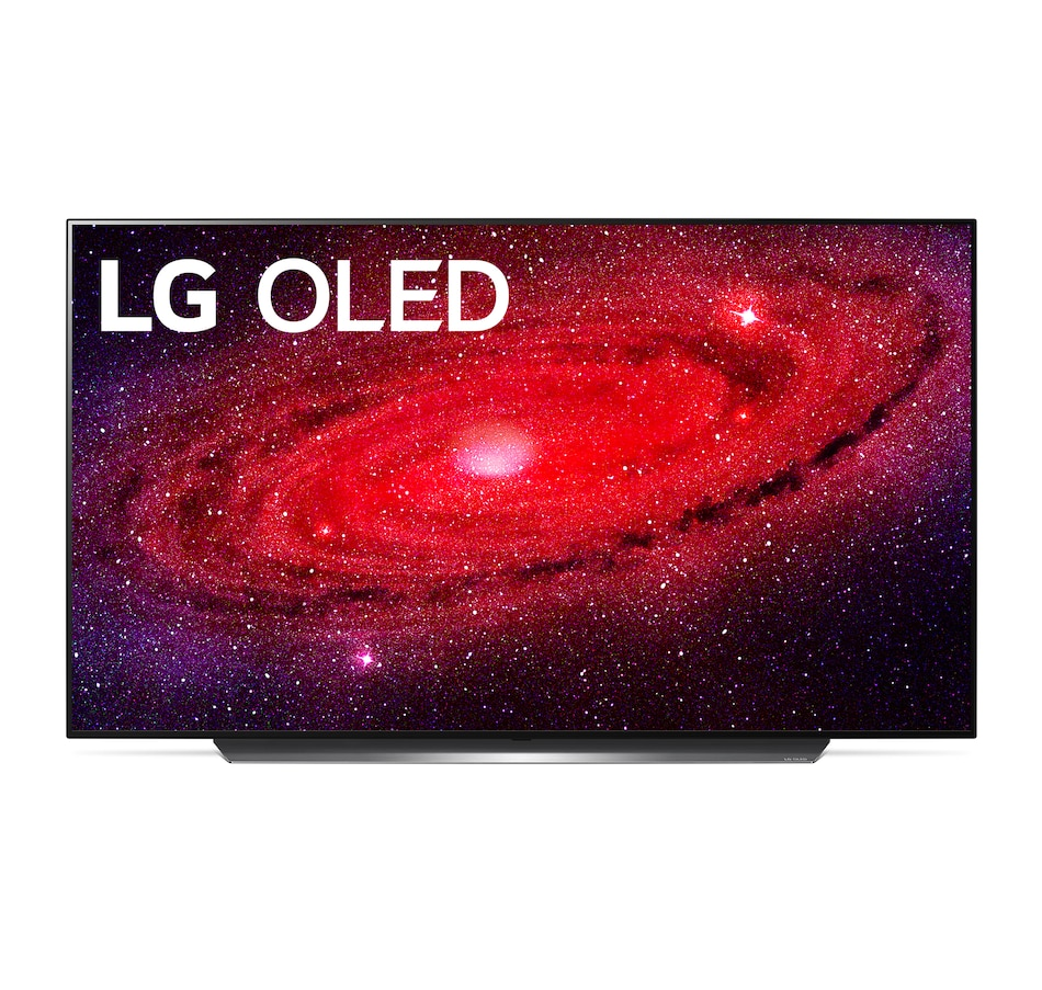 Image 643797.jpg , Product 643-797 / Price $2,619.99 - $3,420.00 , LG 4K UHD HDR OLED webOS Smart TV with Extra Year Warranty (2020) from LG Electronics on TSC.ca's Electronics department
