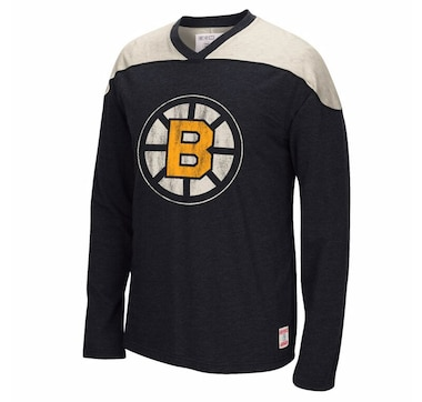 Health   Fitness - NHL - Boston Bruins - Online Shopping for Canadians 0f3815022