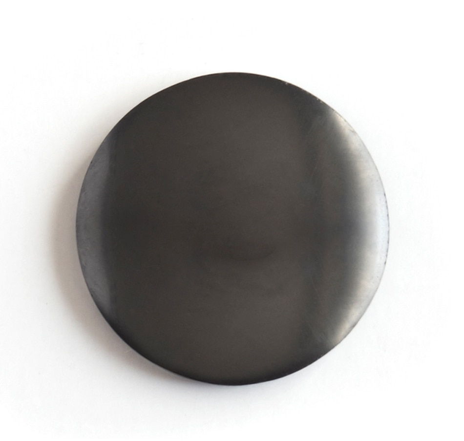 Image 644125.jpg , Product 644-125 / Price $29.99 , Avazera Shungite Stone from Avazera on TSC.ca's Health & Fitness department