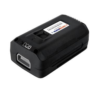 Snow Joe 40V 5.0AH Lithium Battery for iON Series