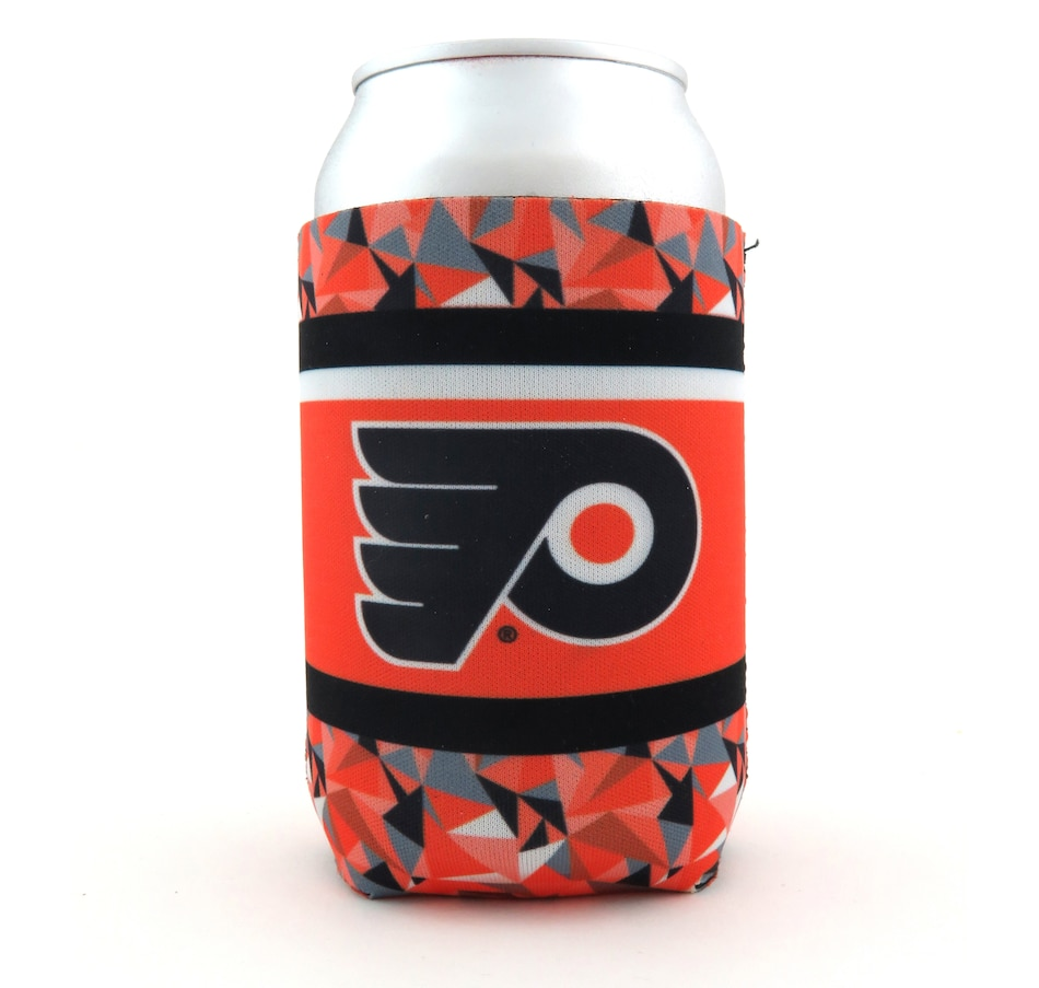 best website 069e4 67894 Buy JF Sports Canada NHL Philadelphia Flyers Neoprene Can ...
