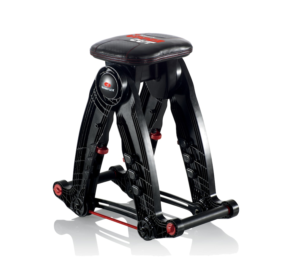 Image 645805.jpg , Product 645-805 / Price $199.00 , Bowflex UpperCut Body Weightloss Program from Bowflex on TSC.ca's Health & Fitness department