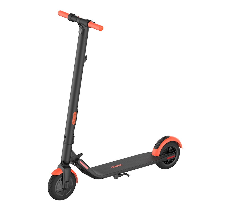 Image 646317.jpg , Product 646-317 / Price $519.99 , Segway Ninebot Electric KickScooter ES1L  on TSC.ca's Electronics department